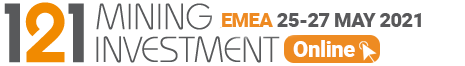121 Mining Investment Online EMEA